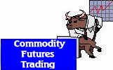 commodity trading success